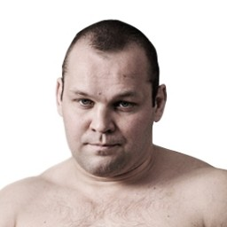 Денис Комкин