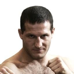 Алексей Веселовзоров
