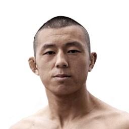 Лю Женхонг