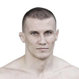 Йосип Артукович
