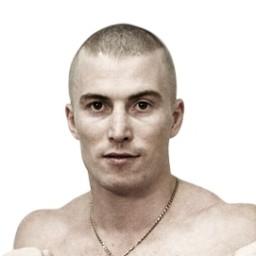 Евгений Лазуков