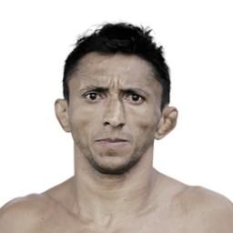 Марчело Коста