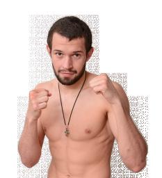 Георгий Фурсов