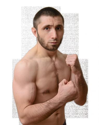 Юнус Евлоев
