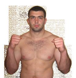 Гурам Гугенишвили