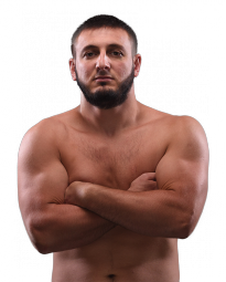 Акромат Евкуров