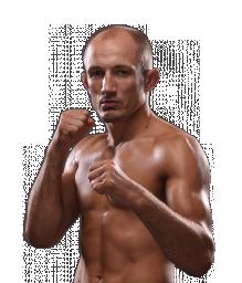 Сергей Гречихо