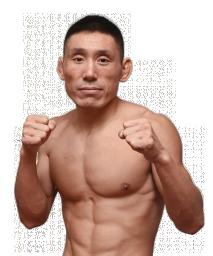 Хунган Яо