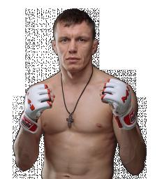 Владимир Катыхин