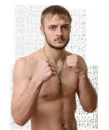 Олег Хачатуров