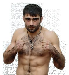 Нодар Кудухашвили