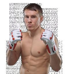 Андрей Лежнев