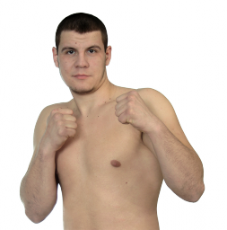 Никита Крылов
