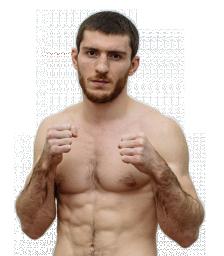 Гейдар Маммадалиев