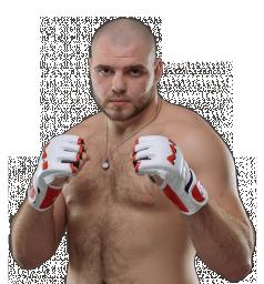 Дмитрий Микуца