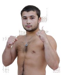Ренат Абильтаров