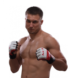 Сергей Астапов