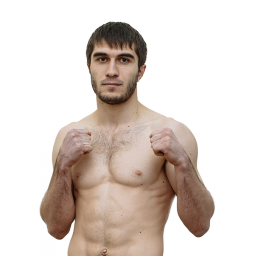 Артур Алиев