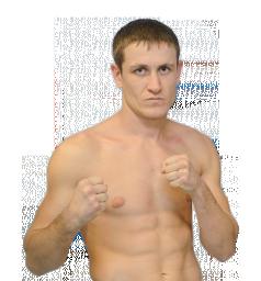 Артем Бойко