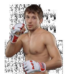 Виталий Бранчук