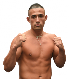 Педро Еуженио Гранхо