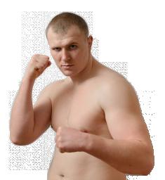 Юрий Добко