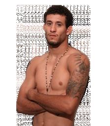 Хосе Фигероа