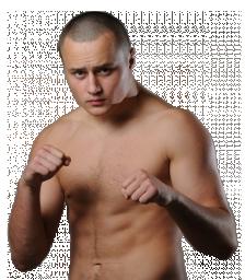 Томаш Наркун
