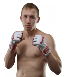 Вадим Орищак