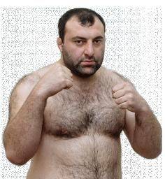 Леван Размадзе