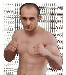 Рашид Дагаев