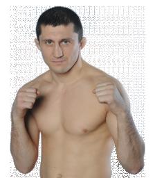 Арсен Темирханов
