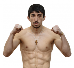 Арчил Тазиашвили