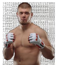Денис Смолдарев