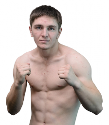 Адам Цуров