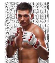 Вячеслав Тен