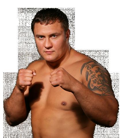 Roman Zentsov