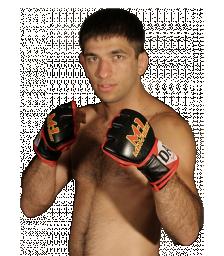 Михаил Малютин