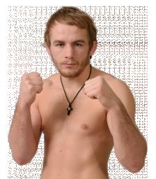 Павел Витрук