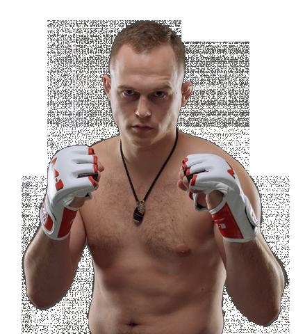 Alexey Makhno