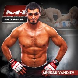 """Абукар Яндиев: """"Из черных сердец – черная зависть, из чистых сердец – благородное соперничество"""""""