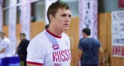 """Виктор Немков: """"Хотел победить досрочно"""""""