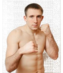 Евгений Гурьянов