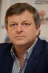 Вадим Финкельштейн: Мы начали год с высокой планки и будем её только поднимать