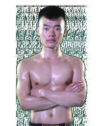 Фу Кангканг