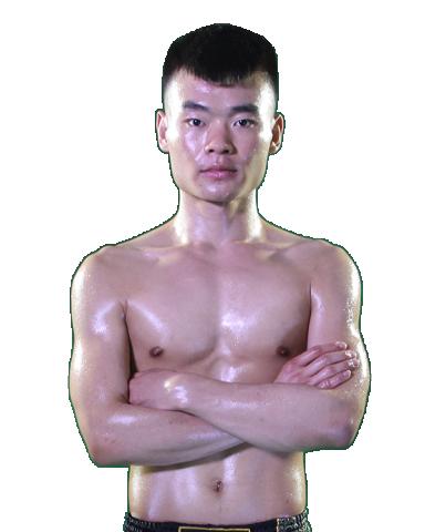 Fu Kangkang