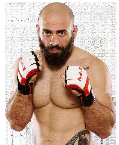 Гига Кухалашвили