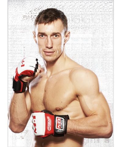 Артём Дамковский