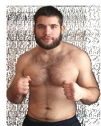 Василий Володько