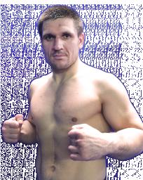 Илья Бочков